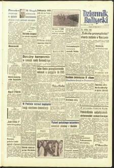 Dziennik Bałtycki, 1967, nr 111