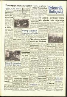 Dziennik Bałtycki, 1967, nr 114