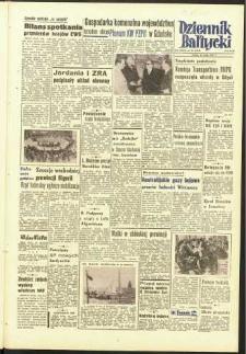 Dziennik Bałtycki, 1967, nr 127