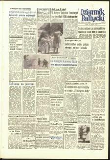 Dziennik Bałtycki, 1967, nr 141