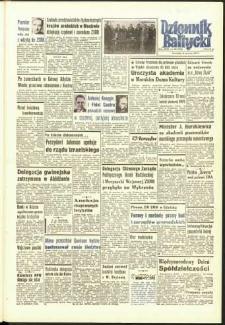 Dziennik Bałtycki, 1967, nr 152