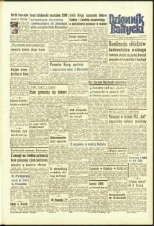Dziennik Bałtycki, 1967, nr 160