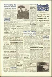 Dziennik Bałtycki, 1967, nr 168