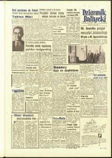 Dziennik Bałtycki, 1967, nr 173