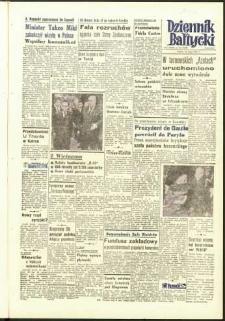 Dziennik Bałtycki, 1967, nr 176