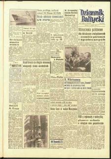 Dziennik Bałtycki, 1967, nr 179