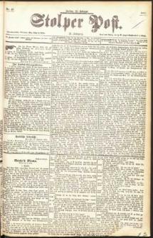 Stolper Post Nr. 48/1897