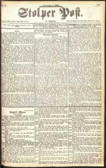 Stolper Post Nr. 59/1897