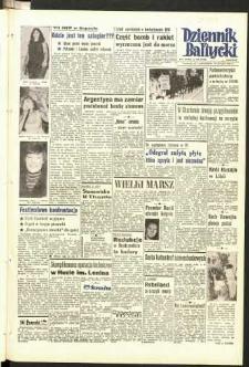 Dziennik Bałtycki, 1967, nr 196