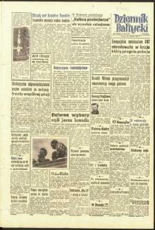 Dziennik Bałtycki, 1967, nr 203