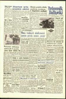 Dziennik Bałtycki, 1967, nr 204