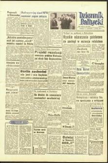 Dziennik Bałtycki, 1967, nr 208