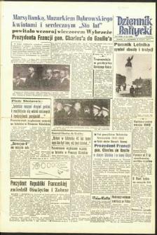 Dziennik Bałtycki, 1967, nr 214