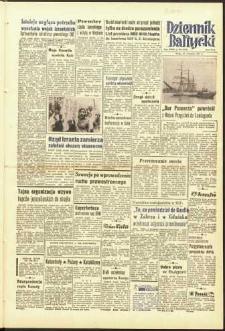 Dziennik Bałtycki, 1967, nr 222