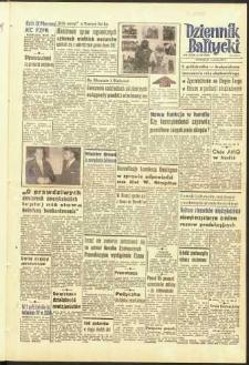 Dziennik Bałtycki, 1967, nr229