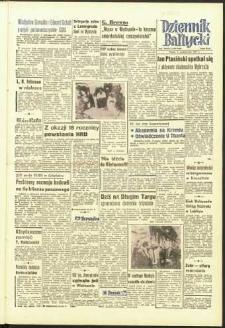 Dziennik Bałtycki, 1967, nr 236