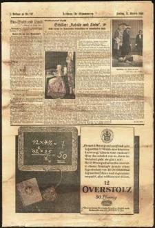 Zeitung für Ostpommern nr. 247/1938