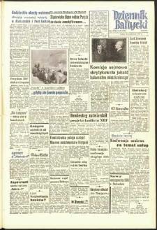 Dziennik Bałtycki, 1967, nr 255