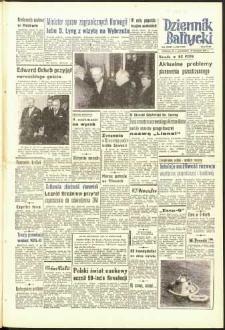 Dziennik Bałtycki, 1967, nr 268