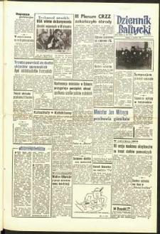 Dziennik Bałtycki, 1967, nr 285