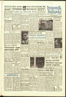 Dziennik Bałtycki, 1967, nr 295