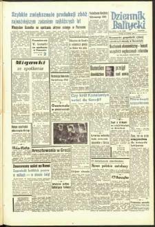 Dziennik Bałtycki, 1967, nr 297