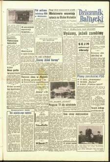 Dziennik Bałtycki, 1967, nr 301