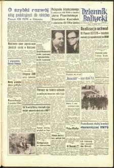 Dziennik Bałtycki, 1967, nr 302