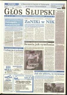 Głos Słupski, 1994, sierpień, nr 194