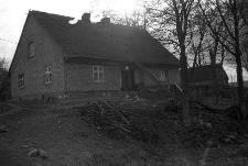 Chata ryglowa - Dubowo [3]