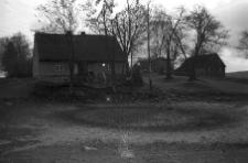Zagroda - Dubowo [1]