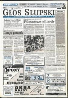Głos Słupski, 1994, wrzesień, nr 223