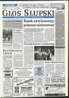 Głos Słupski, 1994, październik, nr 232