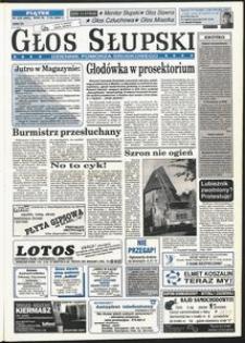 Głos Słupski, 1994, październik, nr 233