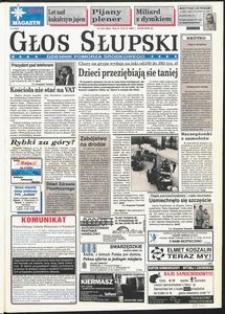 Głos Słupski, 1994, październik, nr 234