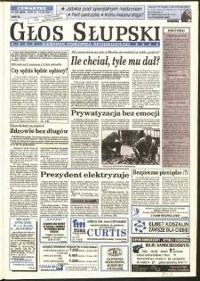 Głos Słupski, 1994, październik, nr 238