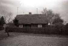 Chata sumikowo-łątkowa - Pogódki [3]