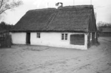 Chata sumikowo-łątkowa - Pogódki [4]
