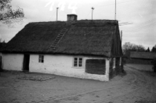 Chata sumikowo-łątkowa - Pogódki [5]