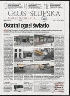 Głos Słupska : tygodnik Słupska i Ustki, 2012, wrzesień, nr 221