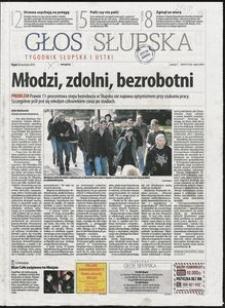 Głos Słupska : tygodnik Słupska i Ustki, 2012, wrzesień, nr 227