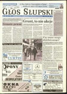 Głos Słupski, 1994, październik, nr 241