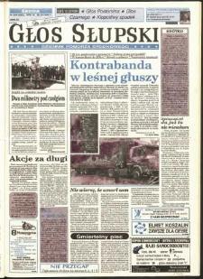 Głos Słupski, 1994, październik, nr 249