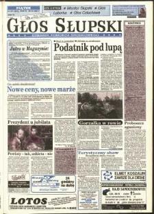 Głos Słupski, 1994, październik, nr 251