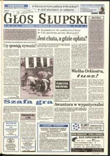 Głos Słupski, 1994, listopad, nr 264