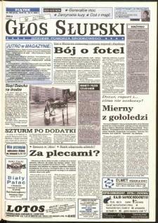 Głos Słupski, 1994, listopad, nr 265