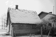 Chata pasterza - Sominy [2]