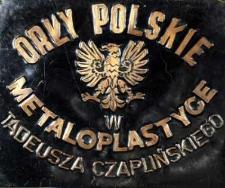 Orły Polskie - fotografie