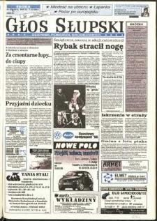 Głos Słupski, 1994, grudzień, nr 281