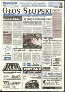 Głos Słupski, 1994, grudzień, nr 282